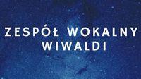 Zespół wokalny Wiwaldi