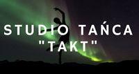 studio tańca takt