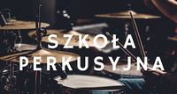 Szkoła perkusyjna