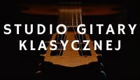 studio gitary klasycznej