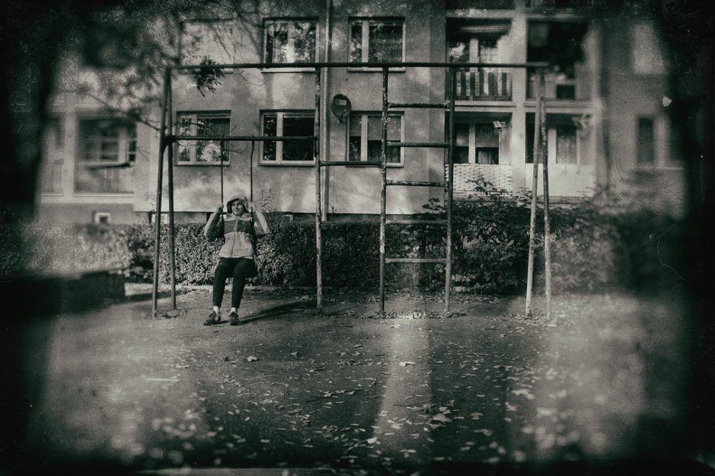Archiwum MDK – Sukces młodych fotografów!