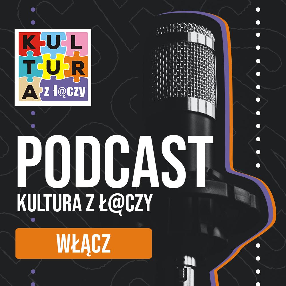 link do podcastow parku kultury