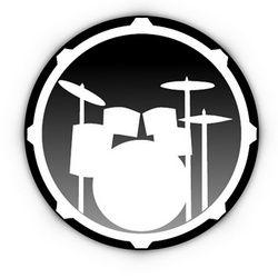 logo perkusja