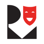 projekt logo Adrianna Pietraszek Monika Kaminiów