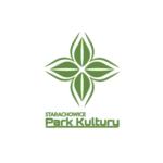 projekt logo Agata Suchanek