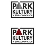 projekt logo Agnieszka Łukasiak Kłosek
