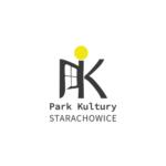 projekt logo Agnieszka Muraszko