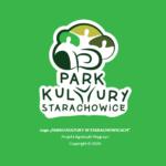 projekt logo Agnieszka Węgrzyn