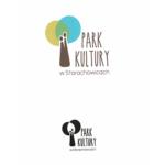 projekt logo Aleksandra Moskal