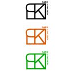 projekt logo Aleksandra Wal