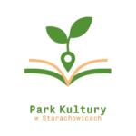 projekt logo Alicja Pytalko