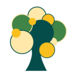 projekt logo Alicja Sadowska