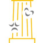 projekt logo Andrzej Stawik