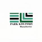 projekt logo Anna_Pałczyńska