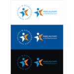 projekt logo Barbara Szymonik