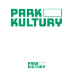 projekt logo Bartłomiej Ćwikliński