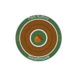 projekt logo Bartosz Kępiński