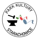projekt logo Bartosz Kothomiak