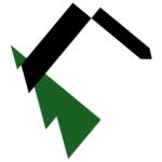 projekt logo Daria Kaczuba