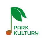 projekt logo Dawid Kubek