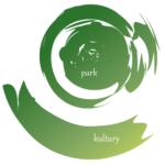 projekt logo Dorota Piechowiak