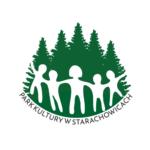 projekt logo Dorota Stopa