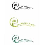 projekt logo Fabian Działowy
