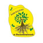 projekt logo Grzegorz Lazarek