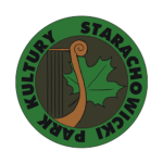 projekt logo Jakub Jasztal
