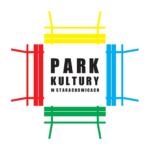 projekt logo Jerzy Dobrzeniecki