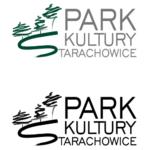 projekt logo Joanna Lichaczewska