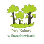 projekt logo Joanna Rutkowska