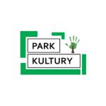 projekt logo Julia Makowka