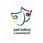 projekt logo Justyna_Janiewicz