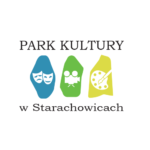 projekt logo Kacper Wenderski