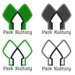 projekt logo Nichiru_Kairo