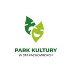 projekt logo Karolina Jastrzębska