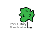 projekt logo Katarzyna Donocik