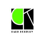 projekt logo Katarzyna Stojek