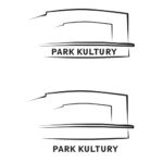 projekt logo Kinga Nowak