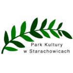 projekt logo Kinga Zbroszczyk