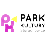projekt logo Klaudia Skaczkowska