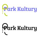 projekt logo Kubis Stasiak