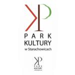 projekt logo Łukasz Dukowicz