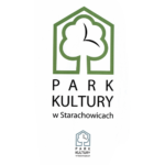 projekt logo Łukasz_Dukowicz_b