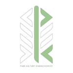 projekt logo Maja Kostykiewicz