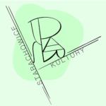 projekt logo Małgorzata Mielcarek