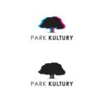 projekt logo Marcin Czyż