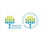 projekt logo Marek Bołtryk