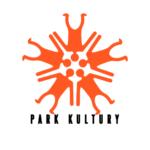 projekt logo Martyna Florek